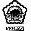 Kuk Sool Won Of Liverpool - Martial Arts Classes in Liverpool
